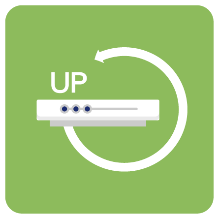device-unlimit-icon